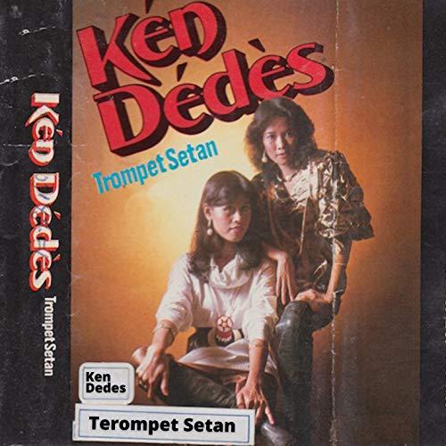 Trompet Setan