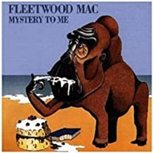 Best fleetwood mac mystery to me Reviews