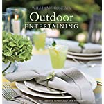 Williams-Sonoma-Entertaining-Outdoor-Williams-Sonoma-Entertaining-Series