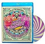 ライヴ・アット・ザ・ラウンドハウス(完全生産限定盤)[Blu-ray/ブルーレイ]