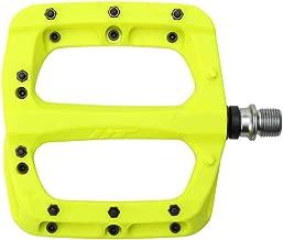 Pa03a Composite Pedal Hi-Vis 107X105x18mm
