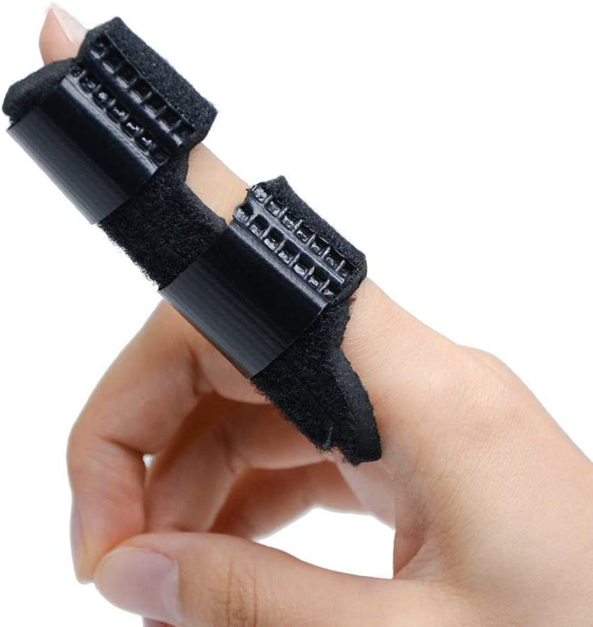 TINYOUTH Finger Splints outlet Surprise price for Kid with Compression