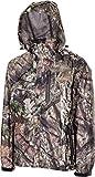 SPORTSCHIEF SportChief Camo Express Kit (Jacket & Pants) Deep Forest, L
