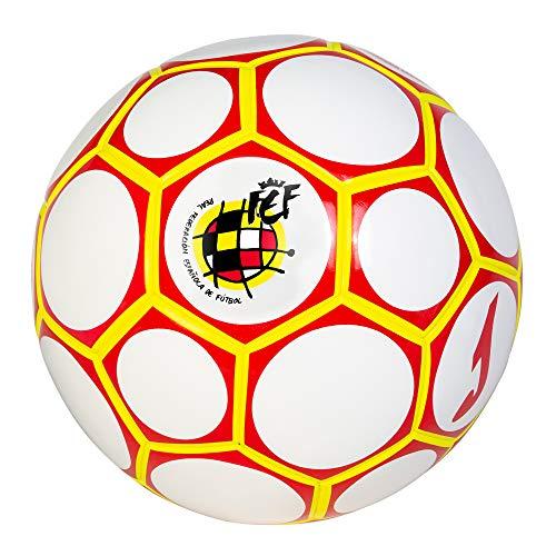 Balones Futbol Sala Joma Marca Joma