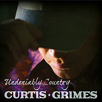 Undeniably Country