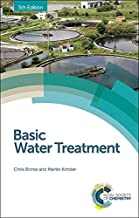 Basic Water Treatment: RSC