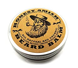 Barber-Gifts-Honest-Amish-Beard-Balm