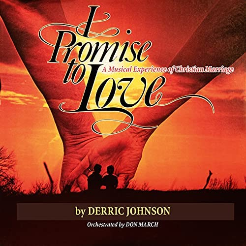 Derric Johnson's Vocal Orchestra & The Liberty Voices