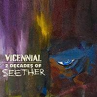 Vicennial - 2 Decades Of Seether [2 LP]