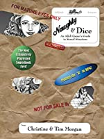 Naughty & Dice: An Adult Gamer's Guide to Sexual Situations by Christine Morgan Tim P. Morgan(2003-10-13)