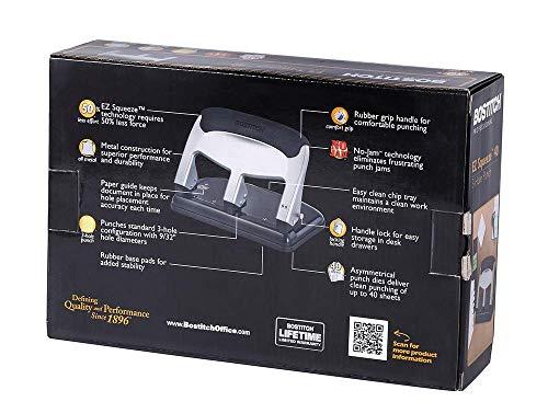SMA5J12CA-E3//5A Pack of 100 ESD Suppressors//TVS Diodes 500W 12V Bidirect
