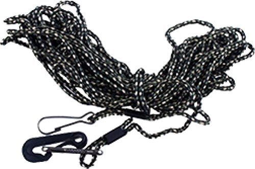 HME Products Gear & Bow Hoist Rope