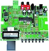Velleman K8095 Mp3 Player Kit photo