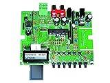 HQ K8095 - Kit de Montaje Reproductor MP3