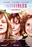 Invisibles [DVD]