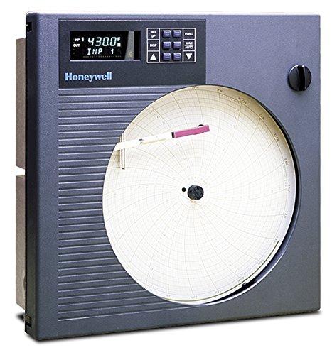 Honeywell DR4300 10