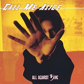 All Against 5ive