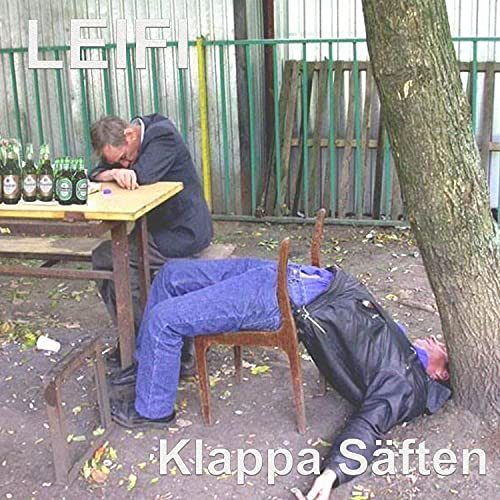 Oh Tarja [Explicit]