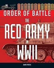Best battle orders shop Reviews
