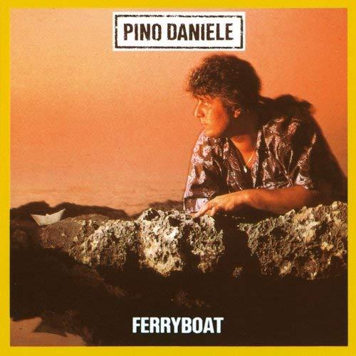 Ferryboat (Remastered)
