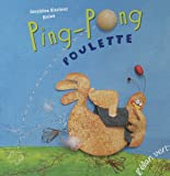 Ping-Pong Poulette