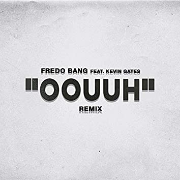Oouuh (Remix)