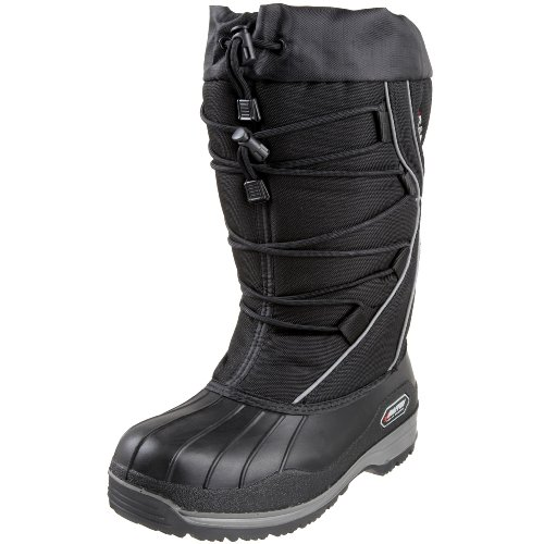 Baffin Icefield – Women's Winter, Waterproof/Insulated, Tall Height...