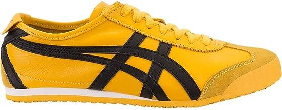 Best beatrix kiddo shoes Reviews