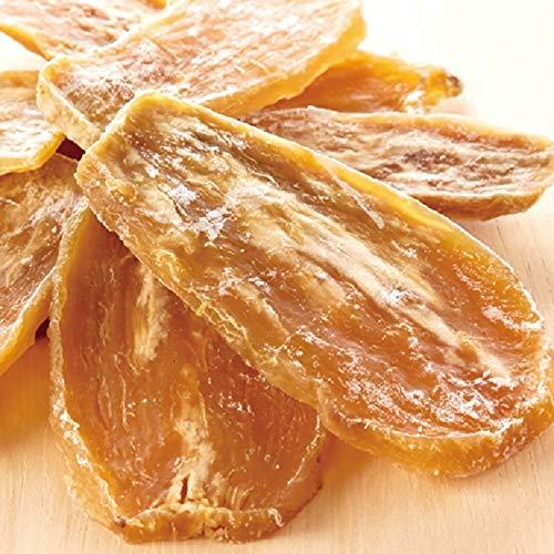 茨城産玉豊平干し芋 訳あり どっさり大容量1kg 国産 ほしいも 干しいも ほし芋 ホシイモ 干しイモ 正規品に近い訳あり品