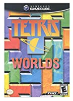 Tetris Worlds / Game