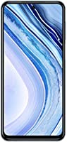 Redmi Note 9 Pro Max| Lowest Ever Price Starting INR 14999 | Upto INR 2000 Off on Exchange