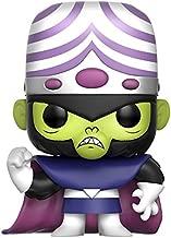 Funko POP Animation: Powerpuff Girls MOJO JOJO Toy Figure