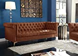 10 Best Modern Sofa with Tufteds