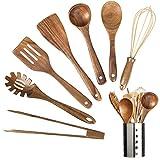 10 Best Wooden Kitchen Gadgets
