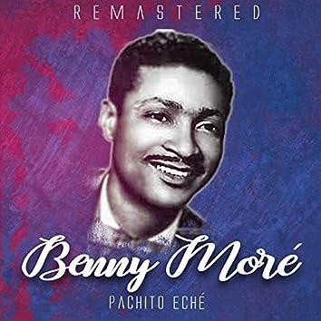 Pachito eché (Remastered)