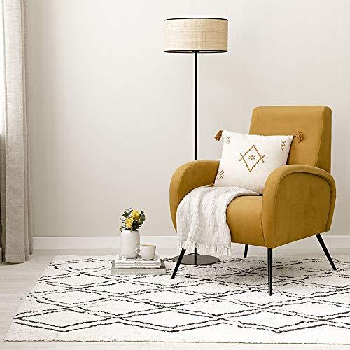 Comprar alfombras de salon kenay home