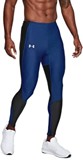 Under Armour Men's Coolswitch Run Tight V3