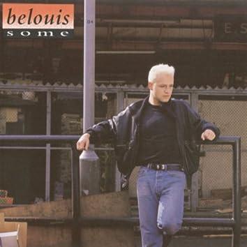 Belouis Some