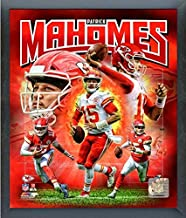 pictures of patrick mahomes