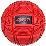 4.75' 4KOR Fireball Deep Tissue Recovery Ball