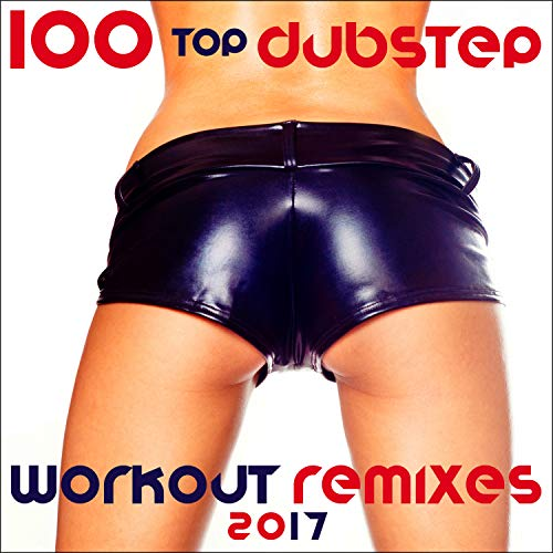 Rasier Of Roof, Pt. 19 (106 BPM Dubstep Fitness DJ Mix Edit)