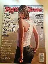Best taylor swift magazine 2014 Reviews