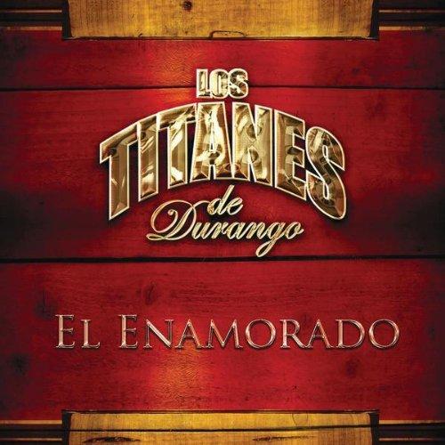 El Enamorado (Album Version)