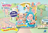 Boucin Babies- Dulces Sueños Mar, Multicolor (Cife Spain 41660)