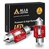Alla Lighting Automotive Replacement Lighting Products