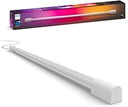 Philips Hue Play Gradient Light Tube White 75 cm