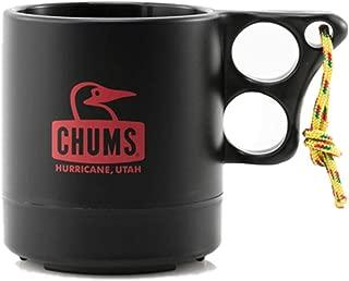 CHUMS(チャムス) キャンパーマグカップ CamperMugCap CH62-1244-B001-