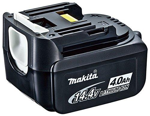 Makita Akku-Bohrschrauber 14,4V / 4 Ah DDF446RMJ im MAKPAC - 4