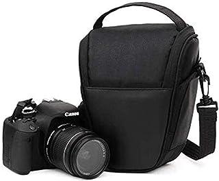 حقيبة كاميرا بشكل حرف V من كوبيك BT-21 لكاميرات نيكون  D7100 D5300 D5200 D5100 D3100 وكانون 550D 600D 650D 700D وغير ذلك