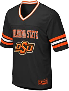 Best oklahoma state cowboys jersey Reviews